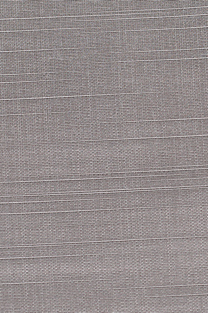 FABRIC: Silver Moon